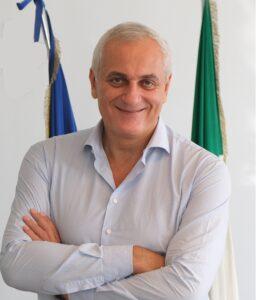 nicola caputo assessore regionale agricoltura 256x300 NICOLA CAPUTO, SOGLIA DISIMPEGNO FEAMP SUPERATA