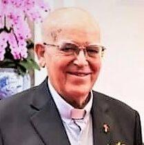 padre Didone e1607080417657 TAIWAN, PREMIATO IL CASERTANO GIUSEPPE IZZO