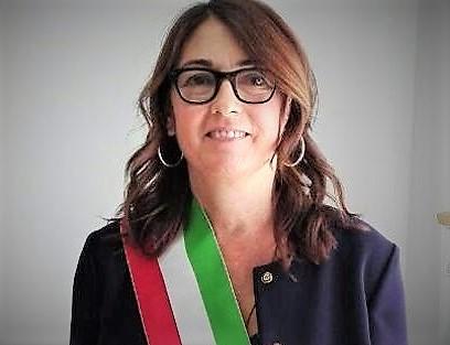 patrizia vicari PIEDIMONTE, LA COMMISSARIA STRAORDINARIA CONVOCA L'ANAC: SOTTOSCRITTO PROTOCOLLO DI VIGILANZA COLLABORATIVA