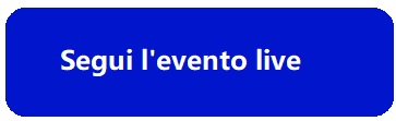 segui evento live EVENTO ONLINE CON LA MINISTRA FABIANA DADONE LE COMPETENZE DIGITALI E IL FUTURO MERCATO DEL LAVORO
