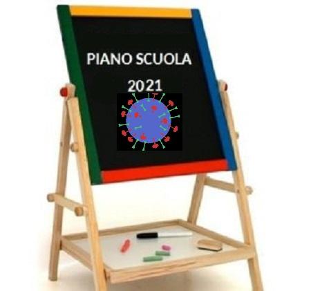 2783418 1024x0r72 h8a89b 320x300 1 PIANO SCUOLE 2021, DOMANI SINDACO ED ASSESSORI NE PARLANO IN UNA CONFERENZA STAMPA ON LINE