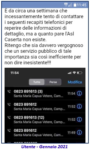 """3 1 ASL, IL NUOVO PIANO PANDEMICO E LA """"CATENA DI COMANDO DELLA COMUNICAZIONE???…"""""""