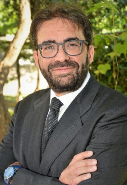 Alessandro Barbieri scaled CARNEADE ALLA RISCOSSA