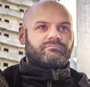 Ciro Corona di Scampia AMMINISTRATIVE NAPOLI, CIRO CORONA: LOTTAVA MUNICIPALITÀ DI NAPOLI RIPARTA DAL BASSO
