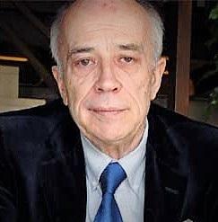 Enrique González Duro IL TRAMONTO DI DONALD TRUMP