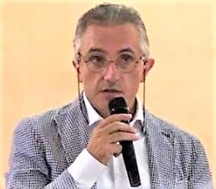 """Ferdinando Palumbo Ugl MORTI BIANCHE, A PIETRAMELARA IL PRIMO LUTTO DEL 2021. PALUMBO (UGL): """"TRAGEDIA INACETTABILE"""""""