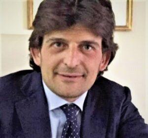 Francesco PETRELLA ass. SMCV 300x280 SMCV, PETRELLA SU AREA VERDE PUBBLICA: BASITI DA INSENSIBILITA DI ALCUNE PERSONE
