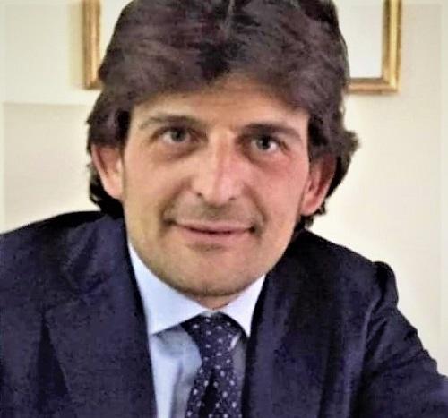 Francesco PETRELLA ass. SMCV SMCV: IGIENE URBANA, LA REPLICA DELLASSESSORE PETRELLA