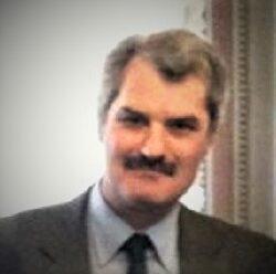 Giancarlo Bedini e1610021149432 SPRED IN RAPIDA DISCESA: LA PAROLA ALL'ESPERTO