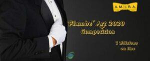 IMG 20210105 WA0065 300x123 NASCE IL NUOVO CONCORSO FLAMBE ART COMPETITION