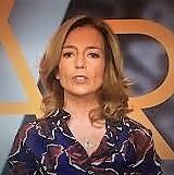 %name OMICIDIO ROSINA CORSETTI: ANALISI DELL'INTERVISTA RILASCIATA DALLA FIGLIA ARIANNA ORAZI AD ILARIAMURA