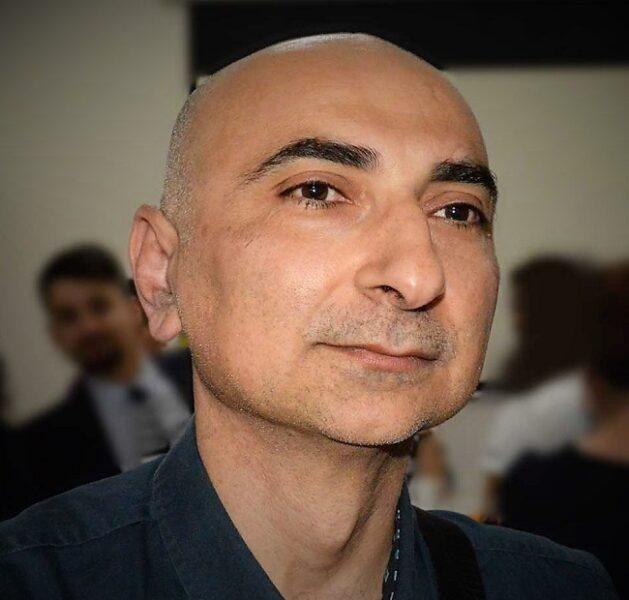 Lasco Michele 2021 RECALE, TARI. CARTELLE PAZZE: IL PD DI RECALE LANCIA L'ALLARME