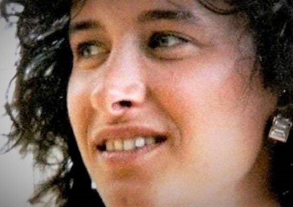 """Lidia Macchi OMICIDIO DI LIDIA MACCHI: ANALISI DELLA COSIDDETTA """"LETTERA D'AMORE"""" RITROVATA NELLA SUA BORSA"""