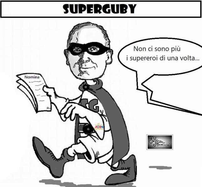 %name OSPEDALE, QUESTA VOLTA IL DG HA FATTO IL DG: CHAPEAU!