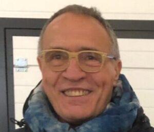 Umberto Cinque vice presidente Confcommercio Caserta scaled e1609779271375 300x258 COMPARTO ALIMENTARE E RISTORAZIONE, 30% AL COLLASSO: CONFCOMMERCIO LANCIA LALLARME