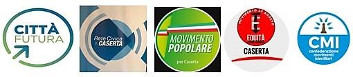 associazioni citta futura CASERTA, ELEZIONI AMMINISTRATIVE, IL MONDO CIVICO SCENDE IN CAMPO CON UN TAVOLO DI CONFRONTO