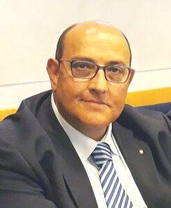 foto Avv. Roberto Barresi 246x300 CAPUA, APPROVATA DELIBERA PER OSPEDALI MELORIO E PALASCIANO. LA SODDISFAZIONE DI BARRESI