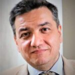 gianluca del mastro pomigliano darco 150x150 POMIGLIANO D'ARCO: MIRABELLI (PD), SOLIDARIETÀ AL SINDACO, LE MINACCE NON CI FERMANO
