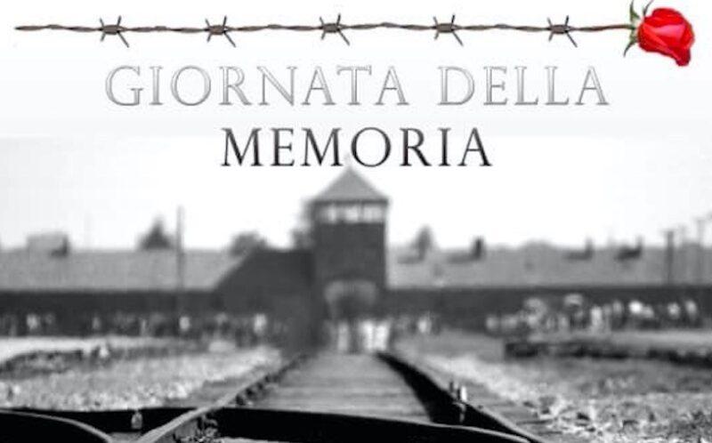 giornata della memoria scaled GIORNATA DELLA MEMORIA, LE RIFLESSIONI DEL CNDDU