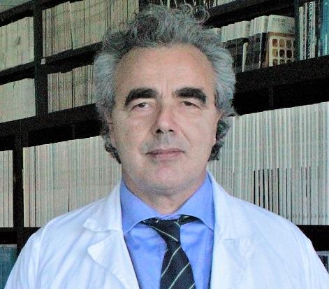 il professor Francesco Fornai I PRIONI SONO ELEMENTI CRUCIALI DI DIVERSI TUMORI