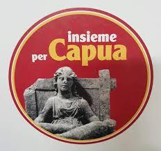 logo insieme per capua INSIEME PER CAPUA: LA SCUOLA È UNA RISORSA, GARANTIRNE LA SICUREZZA PER CHI LA FREQUENTA, UN DOVERE!!!
