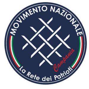 logo mn campania 300x300 MOVIMENTO NAZIONALE CAMPANIA DENUNCIA IL SUICIDIO DI UN IMPRENDITORE