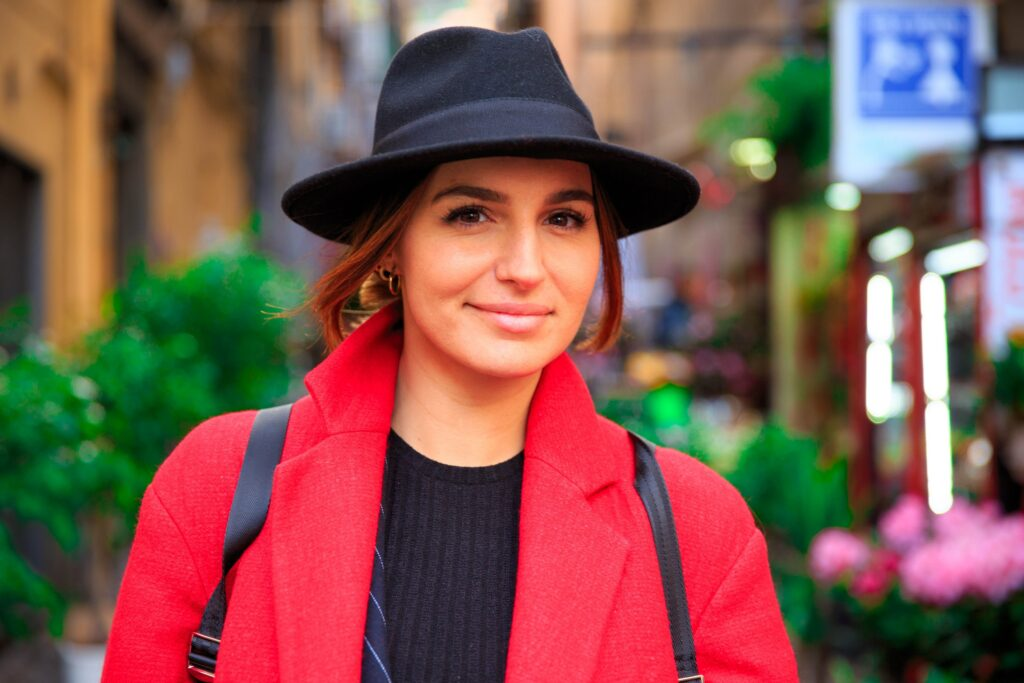 2 Veronica Simioli La gente di Napoli Humans of Naples 1024x683 LA GENTE DI NAPOLI   HUMANS OF NAPLES: UNA GIORNATA TRA STORIE E CONTRADDIZIONI DI UNA CITTA