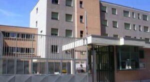 4976254 0930 carcere carinola 300x164 FOCOLAIO DA COVID NEL CARCERE DI CARINOLA, LE ASSOCIAZIONI SCRIVONO ALLE ISTITUZIONI