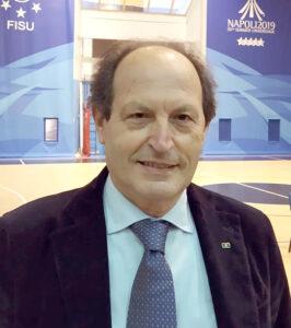 Bruno Fabozzi  266x300 BRUNO FABOZZI NUOVO PRESIDENTE ATLETICA CAMPANA