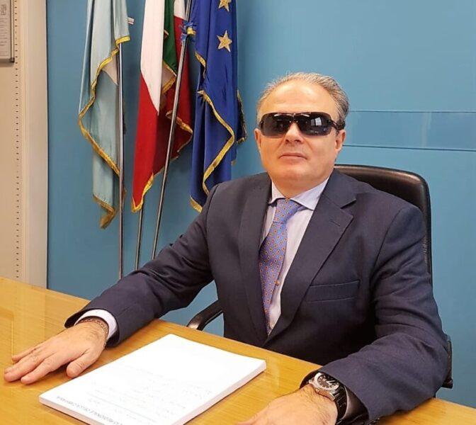 """%name GARANTE DEI DISABILI, AVV. PAOLO COLOMBO: """"COVID. LE FAQ PER LE PERSONE CON DISABILITÀ"""""""