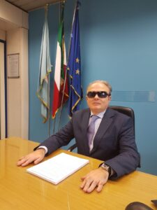 %name BULLISMO E CYBERBULLISMO, PAOLO COLOMBO: NON DIMENTICATE I DISABILI
