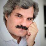 "Giancarlo Bedini 150x150 IL ""CASO McKINSEY"""