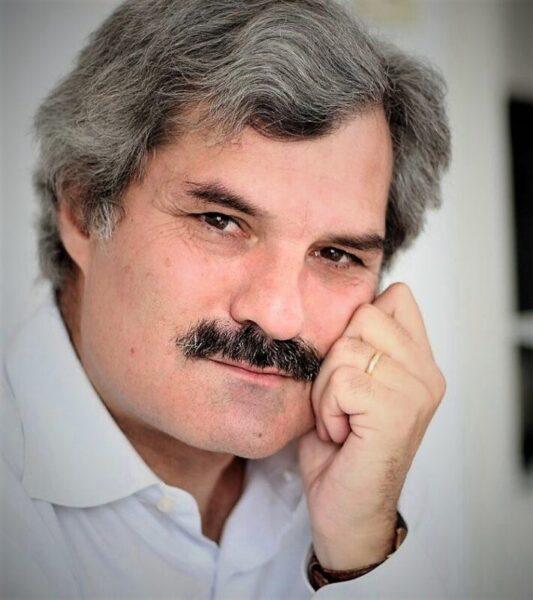 Giancarlo Bedini scaled I PRIMI PASSI DEL NUOVO RECOVERY PLAN