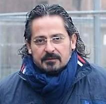Immagine LA RICOSTRUZIONE DELL'OMICIDIO DELLA PICCOLA MATILDA BORIN