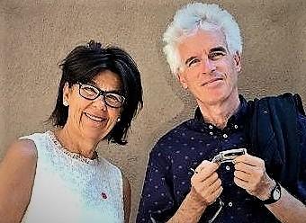 Laura Perselli e Peter Neumair bis SCOMPARSA DI LAURA PERSELLI E DI PETER NEUMAIR: ANALISI DELLE INTERVISTE RILASCIATE DAL FIGLIO BENNO