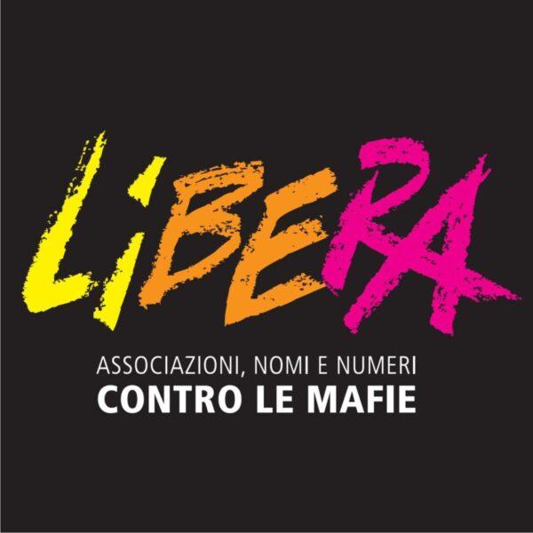 Libera scaled LIBERA PRESENTA IL DOSSIERFATTIPERBENE A 25 ANNI DALLAPPROVAZIONE DELLA LEGGE PER IL RIUTILIZZO SOCIALE
