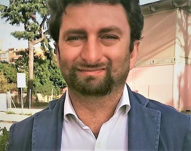Luigi Bove MADDALONI MADDALONI, RECUPERO CREDITI TRIBUTI: LINTERVENTO DELLASSESSORE BOVE