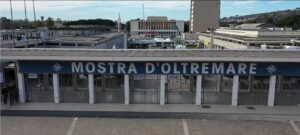 MDO dallalto 300x135 NAPOLI CAPITALE DEL CENTRO SUD PER LA MOBILITA SOSTENIBILE