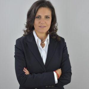 Margherita DEL SESTO 1 300x300 DEL SESTO INTERROGA GELMINI E SPERANZA PER IL VACCINO AL PERSONALE SCOLASTICO