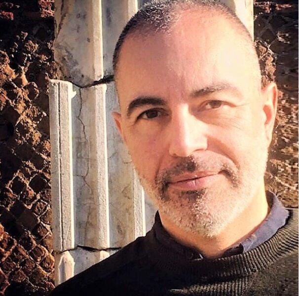 Rocco Damiano PROGETTO #NOBULLYING, RAIN ARCIGAY CASERTA NELLE SCUOLE CONTRO IL BULLISMO OMOFOBICO
