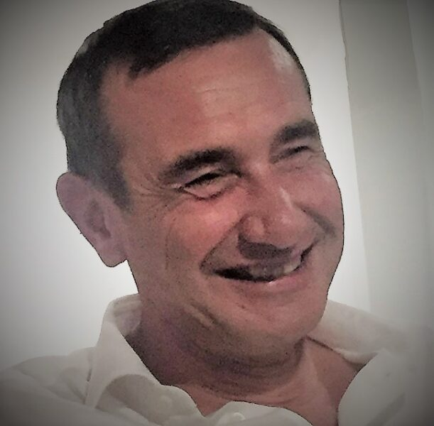 Vincenzo Letizia INDAGINE NAS SU ASL CASERTA, LETIZIA LASCIA IL DIRETTIVO DI IO FIRMO PER CASERTA