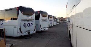 autobus 300x157 FRIGNANO, AGORÀ5 STELLE: RIPRISTINATO SERVIZIO BUS FRIGNANO CASERTA