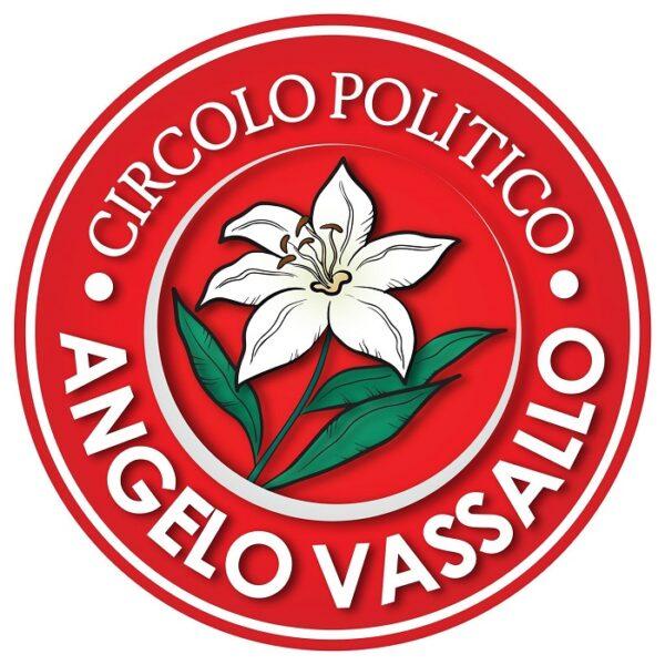 circolo politico Angelo Vassallo Sessa Aurnca SESSA AURUNCA, INCHIESTA ASL CASERTA: LINTERVENTO DEL CIRCOLO ANGELO VASSALLO