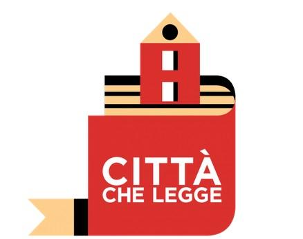 """città che legge """"CITTÀ CHE LEGGE"""": BANDO MIBACT, PROMOZIONE DEL LIBRO E DELLA LETTURA"""