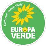 logo Europa Verde 150x150 NAPOLI NORD, VIA MAZZINI NEL DEGRADO: IL GRUPPO EUROPA VERDE CHIEDE INTERVENTI CELERI