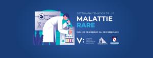 malattie rare 300x114 AZIENDA OSPEDALIERA VANVITELLI LANCIA CAMPAGNA INFORMATIVA SU MALATTIE RARE