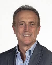nardi Federico CASO FEDERICO NARDI   RETTIFICA TITOLO