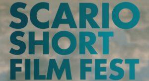 "%name SCARIO SHORT FILM FEST ""WINTER EDITION"""