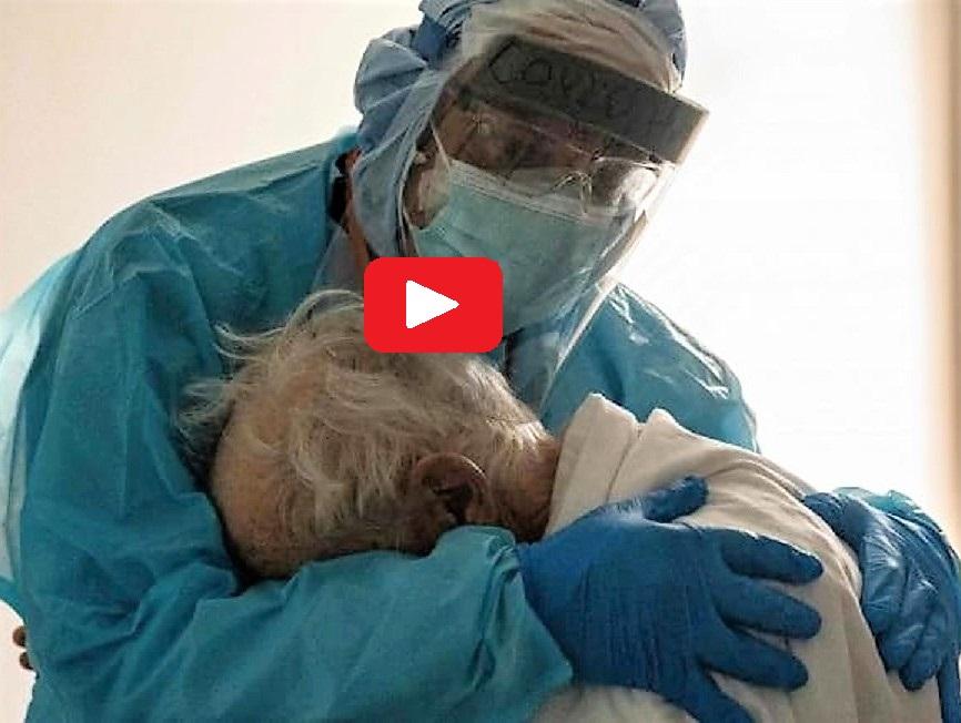 """30Allora Video Pandemia IL VIDEO DEI """"30 ALLORA"""" PER RACCONTARE LA PANDEMIA: 15 STORIE DI RESISTENZA"""