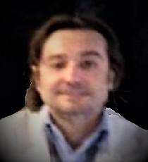 """%name OSPEDALE, CURRICULA IMPECCABILI COME """"QUADR E' LUNTANANZA""""…"""